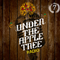Under The Apple Tree Radio | Programme #7
