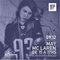 May Mc Laren @ Sonorama Radio | December 9th, 2016
