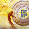 Ecstatic Dance DJ set / PeTro / D.E.E.P. Retreat Session ONE