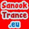 SanookTrance Mix October 2018