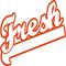 FRESH by Virtek - Warm Fm - 23/09/17 (S04E02)