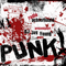 Jay Young is achterhaald - PUNK SPECIAL