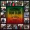 Hackney Dub Club NYE Special 31 December 2018