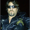 Guy Mattaliano - Biker, Performer, Recording Artist, Minister