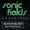 Omnisense @Sonic Fields 2021 - Progressive Psytrance - 144BPM [31.07.21]