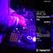 TUT_DJ181006&07_Reproduction_Mix(2days)