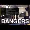 Carnival Bangers - Fusion HA #7
