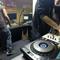 Bermuda Funk Radio Show (with Interview)