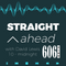 17-10-18 Straight Ahead & The 606 Club on Solar Radio with David Lewis