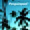 Penguinpool XIII – Pass a between slow squall by my side.
