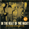 In the heat of the night Vol. 2