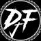 """Discotek People """"Dj Set"""" By Dj FLO (05/10/18)"""