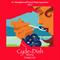 Cyde-Dish  VOL.6  (Live from Costa Rica)