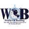 World of Boating 10-13-18