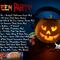 Halloween Party Dance Mix