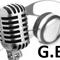 THE YAGGA YAGGA WEDS 6PM TILL 11PM ON LIVEME.COM WITH GB AKA GRAYBEARD 09/01/19