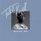 Moon Tunes — Ep. 3. Talib Kweli