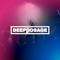 Kayne Ellis - Deep Dosage - EP009 - (Hannah Wants Essential Mix)