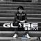 Azul Sense – Globe FM 008 [15/07/2016]