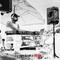 Da groove Official I-Beacha sessions at Milolas Montgat (Barcelona)