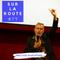 SUR LA ROUTE #74 Débat Avec Alain Guyard