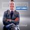 Brady Poppinga - Former BYU & NFL LB - 9-21-18