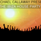 The best of house music 2010 live from ibiza mixed by michael callaway
