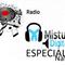 Programa Mistura Digital na Antena1-açores