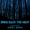 Bring Back The Night 031