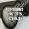 Superglider #07.2018