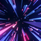 Time Tunnel (80's Remixed)