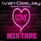 80's Spanish Ballads, Mix Tape - Mixed By Ivan DeeJay
