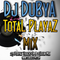 DJ Dubya - Total Playaz Mix - June 2013