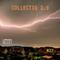 Collectiq 2.0 #27: The Search