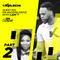 Guest Mix for Premier Gospel with Lady T - Part 2 - DJ Kelechi - Urban Gospel Music Mix