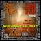 Stone Grooves & Deep Cuts on BiC Radio - September 15, 2017