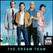 """Episode #243: """"It's great to be young and insane"""" 