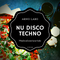 Disco To Techno - Longue Version - 17_05_2019