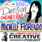 The Art and Science of Decision Engineering with Michelle Florendo