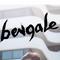 14/05/2017 VIDEO ANNIVERSAIRE invite Bengale