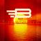 Elias B - Sunrise Sessions Part I