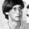 Mi Amigo 04 05 1977  - 16 00 u - 16 45 u  Hugo Meulenhoff - Stuurboord