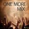 NexTstepS - One More Mix #1