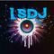 LSDj Presents: Volume 122