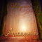 Wyvern_-_Arcanum