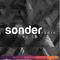 Sonder Radio ep.18