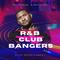 00's R&B Club Bangers #6 | @djbeazy007 | AAliyah, Ne-Yo,Mario,Usher,Llyod,Ashanti,K.Cole,BobbyV,112