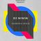 DJ Niwin Housemix 20.9.18