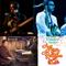 Cabina 3 – De músicos y colaboraciones con Ernesto Vivó, Jaime Montes Rubio y Fernando Domínguez