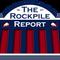 Rockpile Report Episode One Hundred Thirty Three